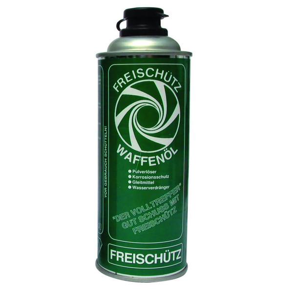 Freischütz Waffenöl 500 ml