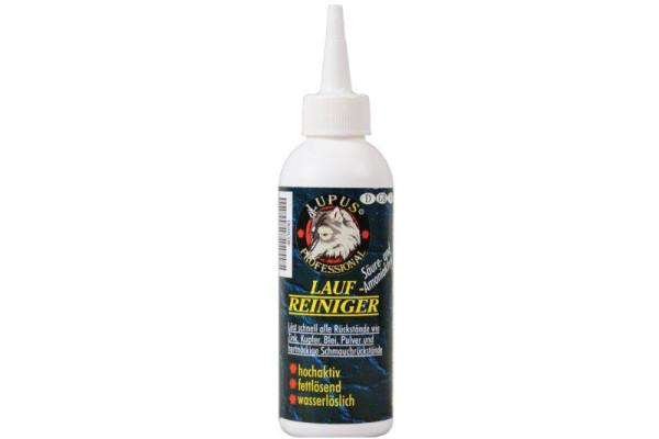 Lupus Professional Laufreiniger 150 ml